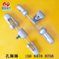 光缆预绞式防震锤导线防震锤价格