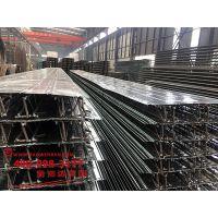厂家钢筋桁架楼承板批发 直销出厂价TD型楼承板