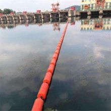 潭城塑料网箱浮球 海洋养殖塑料浮桶批发