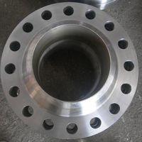 20G对焊法兰 20G焊接法兰 ZF-82 国标GB6654大型法兰制造商家