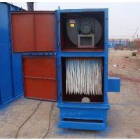 单机除尘器四川生产厂家 UF单机除尘器材质保证