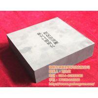 扬州东润(在线咨询)|石墨碳|石墨碳棒生产厂家