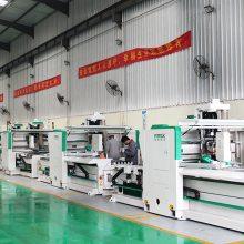 湖北荆门专业得数控开料机生产厂家哪里有?