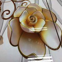 亚克力板UV平板打印机 3D浮雕PVC玻璃背景墙瓷砖皮革酒瓶uv印花机