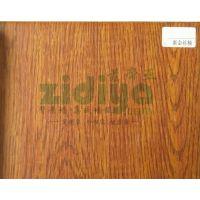兹帝亚|ZIDIYA300V恩施石窑竹木纤维集成墙板厂家私人定制