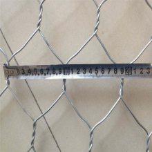 铅丝石笼网规格 格宾网设计 上海石笼网