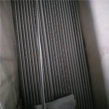 宁夏76*4.5_GB/T14976-2102_TP321大口径无缝不锈钢管怎么卖