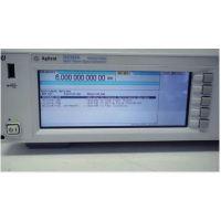 供应/收购Agilent安捷伦N5182A矢量信号发生器