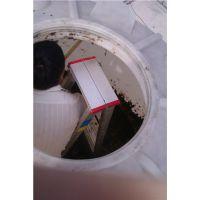 苏州新区生活水箱清洗检测|昆山水箱清洗公司|吴江水箱清洗良致
