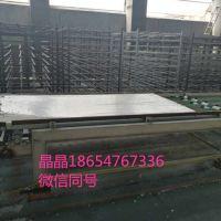 FS外墙保温板生产线FS复合免拆一体板设备建筑外模板鲁辉价格实惠