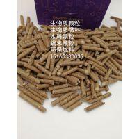 http://himg.china.cn/1/4_150_237830_602_800.jpg