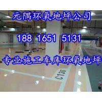 http://himg.china.cn/1/4_150_238638_400_320.jpg