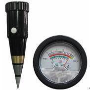 华西科创SJN-SDT-60土壤酸度水分计