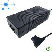Xinsuglobal48V3.5A铅酸电池充电器 韩国KC认证 XSG4803500
