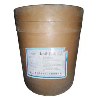 量大从优 L-脯氨酸 食品级 L-脯氨酸 长期现货供应