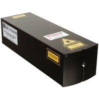 ALPHALAS GmbH锁模飞秒DPSS激光器二极管泵浦飞秒激光器FEMTOLAS-200