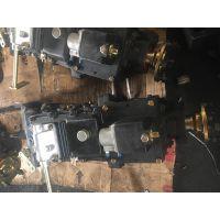 大量销售万里扬WLY535H变速器及各种轻卡变速器、重汽变速器