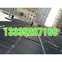 金昌市排水板价格;车库塑料滤水板厂家供应