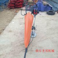 四川黄豆收割机供应厂家