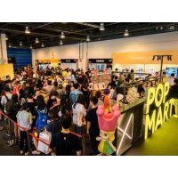 中国国际家具展览会|2018上海家具展 全球家具贸易采购平台