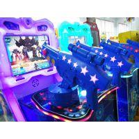 室内儿童游乐设备厂家,儿童投币游戏机厂家
