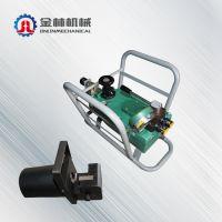 金林机械厂家直销矿用设备MQ15-180/55气动张拉机具