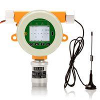 无线通讯在线式管道式有机类气体VOC检测仪MG05