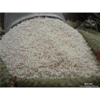 供应陕西、湖南、重庆、贵州珍珠岩 厂家直销量大从优