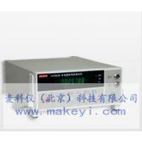 六位半热电偶热电阻测试仪HY2003A 京仪仪器