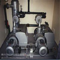 惠州真空泵,进口真空泵维修