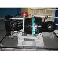 冷却塔隔声 噪音治理 噪声治理