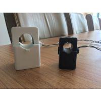 济南铂晶开启式电流互感器型号600A/1A