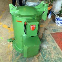 深圳五金烘干脱水机 不锈钢五金甩油机 电镀螺丝脱水机生产厂家