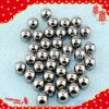 钢球厂家直销15mm精密轴承钢球,优质钢球,轴承钢珠,铬钢球,耐磨钢球,包邮