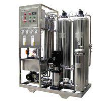 大型直饮水系统一站式解决方案 深圳世骏您的合作伙伴