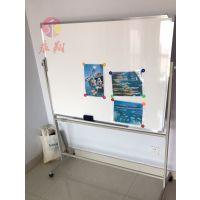 中山白板挂式墙贴2惠东磁性白板墙贴2自粘亚克力卡通