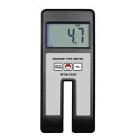 WTM-1000多功能透光率仪 塑料板材透光率测试仪