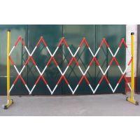 包头玻璃钢伸缩围栏厂家直销金河电力