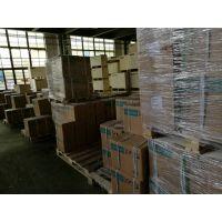 销售美国AB工控机8002567401R库存现货