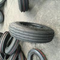 亚盛 农机具轮胎 760L-15 收割机轮胎 7.60L-15