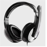 防护耳罩 安全帽式隔音耳套 防噪音耳罩 防护耳罩 配安全帽工地煤矿海绵