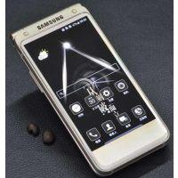 ***新款三星W2018手机|三星W2018手机型号|三星W2018手机多少钱