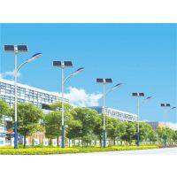 宁夏太阳能灯,扬州市宝辉交通照明(图),太阳能灯系统