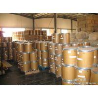 食品级黄蜀葵胶、黄蜀葵胶厂家直销、黄蜀葵胶价格、