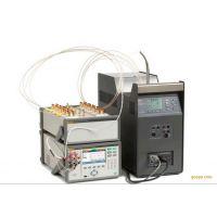 环境试验设备温湿度检测校准系统