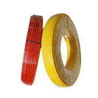 尼龙软管生产厂家 PA11黑色尼龙软管批发