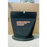 意森供水设备(在线咨询)_鸭嘴阀_橡胶鸭嘴阀型号