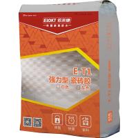广东依来德E-T1强力型瓷砖胶
