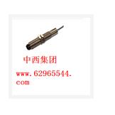 中西(DYP)红外温度传感器(中西器材) 型号:HB36-HBIR-1816库号:M241869