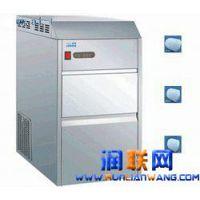 胶南颗粒制冰机价格|家用制冰机|
